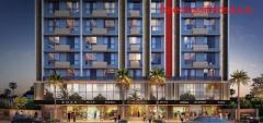 Deluxe Apartments in Platinum Casa Millennia @ 9266850850 Mumbai