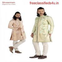Buy New Style Kurta For Mens in Gujarat, India