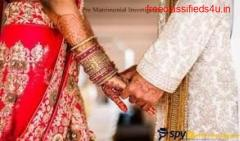 Matrimonial Detective Services in Delhi