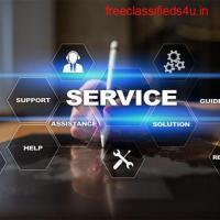 Top Managed Service Providers | IT Services