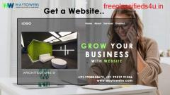 web design company in hyderabad