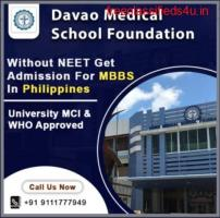 Davao Medical School Foundation