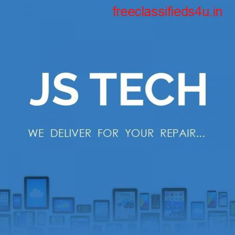 JS Tech Mobile parts