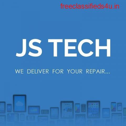 JS Tech Mobile parts | Macbook parts