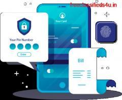 Payment Gateway script, Money Transfer Website Development
