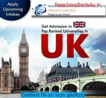UK A PERFECT STUDY DESTINATION FOR INDIAN STUDENTS