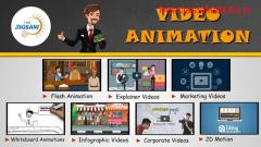 Video Explainer Companies in Mumbai
