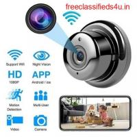 Secret Camera For Inside House In Delhi 9999302406