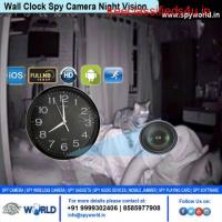 Hidden Camera Gadgets In Delhi 9999302406