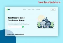 Best Web Design Company In Vizag