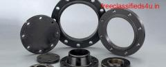 Buy ASTM A350 LF2 Flanges