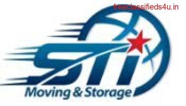 XSTI Moving & Storage Inc.