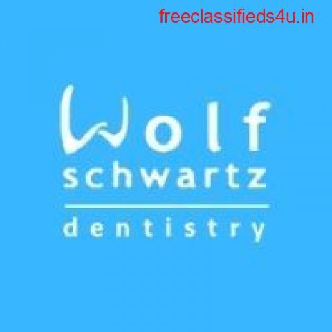 Family Dentist Boca Raton   South Florida Dentistry Boca Raton – Schwartz Dentistry