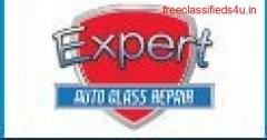 Expert Auto Glass Repair