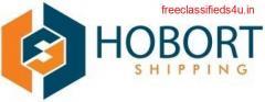 International Shipping Company in Ghana