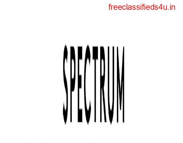 Spectrum Aurora