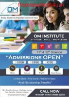 Best Tuition Class For 6 to 12th Standard GSEB,CBSE, ICSE