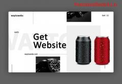 Best Web Design Company In Hyderabad