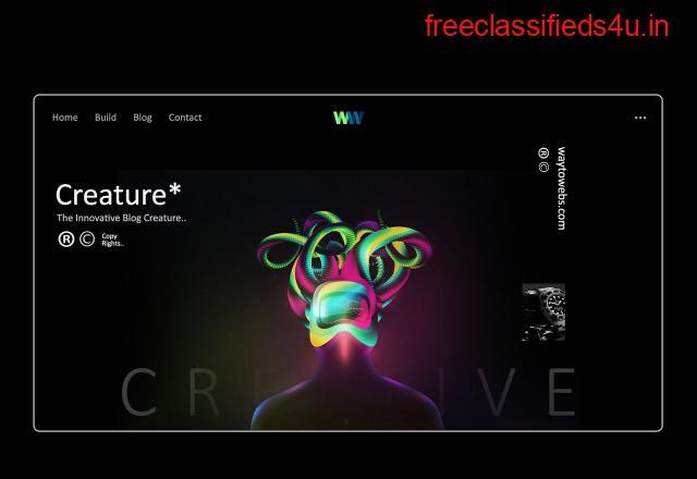 web design company in Vizag