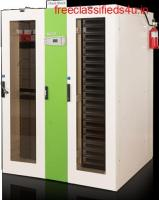Best air conditioned server rack in Bangalore