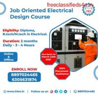 Switchgear Training Services in Hyderabad With Job Oriented Placements