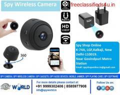 Button Spy Camera in Kalkaji 9999302406