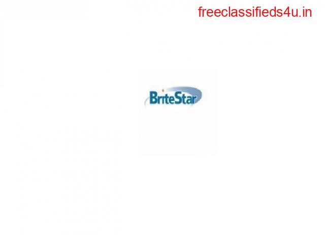 Britestar Business Solutions
