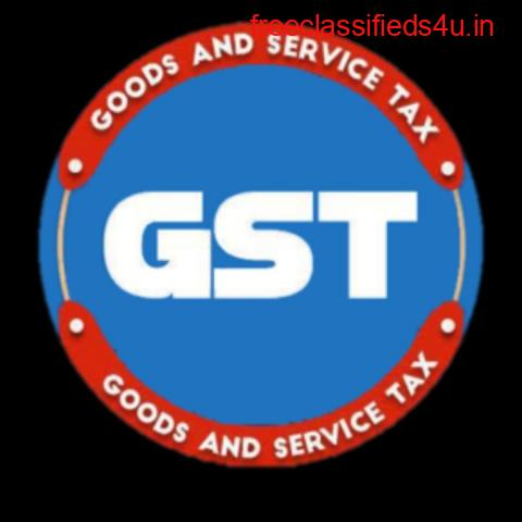GST Registration in India for Composition Taxpayer