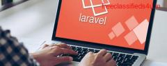 Affordable Laravel Development Agency Chandigarh