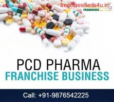 PCD Pharma Franchise in Karnataka | PCD Pharma Companies in Karnataka