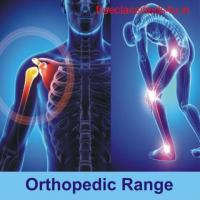 Ortho Medicine PCD Company | Pharma Franchise Company for Ortho Medicine