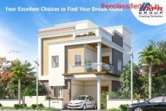 Villas for sale in patancheru