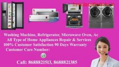 Samsung Refrigerator Service Center Vashi