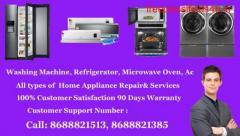 Samsung Refrigerator Service Center in Ghatkopar