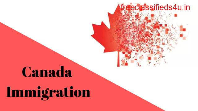 Want to relocate Canada? if yes, Check your eligibility.