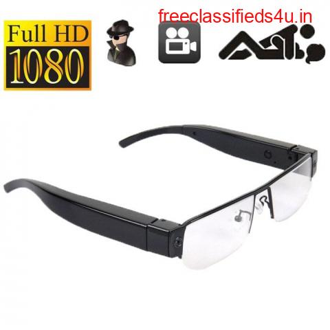 Spy Gadgets In Aurangabad 9999302406