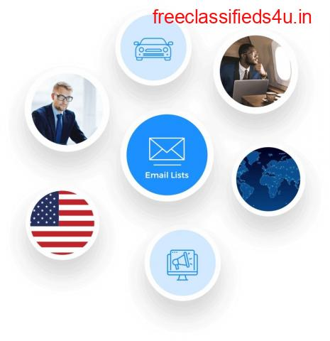 FrescoData omnichannel marketing