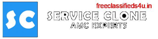 ac repair service in delhi