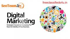SEOTeam247 - Digital Marketing Service Provider in the USA/CA