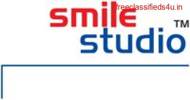 Cosmetic dentistry treatment in Mumbai
