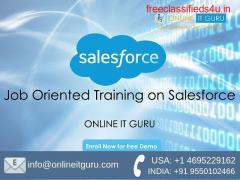 salesforce billing course online | learn salesforce billing online | OnlineITGuru