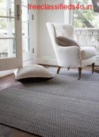 Rugs Manufacturer, Suppliers and Wholesaler in Georgia
