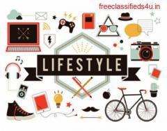 Best Lifestyle services in east delhi,delhi
