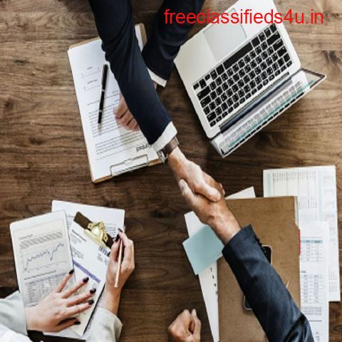 Best Business Services in east delhi, delhi