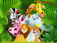 Video animation services in east delhi, delhi