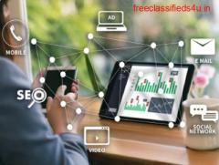 Digital Marketing Services in east delhi, delhi