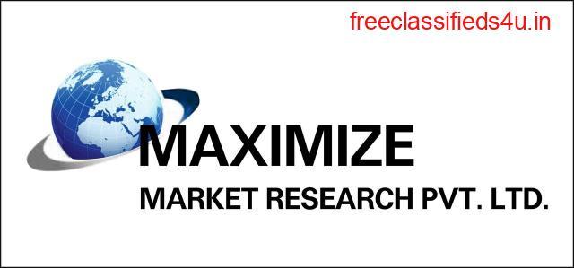 Global Synthetic Polyamides Market