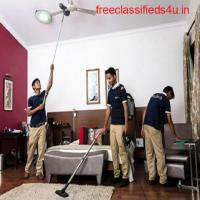 Home Cleaning Services in east delhi, delhi