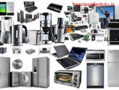 Best Appliances Services in east delhi, delhi