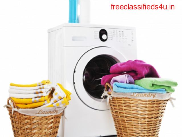 Laundry Services in east delhi, delhi